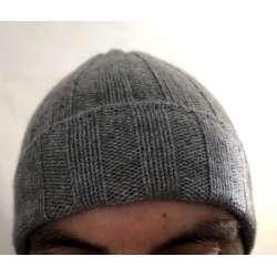 BARNA CASHMERE cappello in cashmere