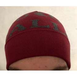 GALLO cappello con scritta
