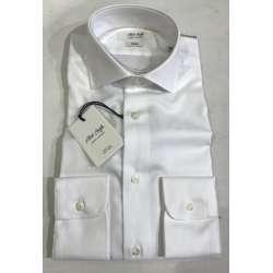 ALEX INGH camicia casto