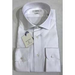 ALEX INGH camicia custom