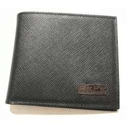FEFè portafoglio piccolo