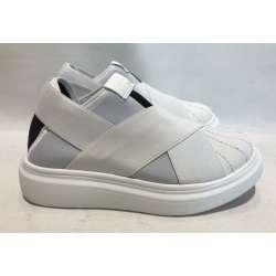 fessura shoe s edgex