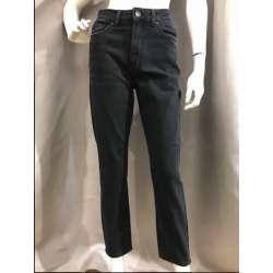 VEROMODA Jeans nero